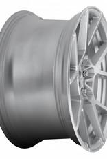"""Rotiform Wheels Rotiform  WHEELS  """"KPS""""  8,5 x 19"""" mit TGA""""  Audi,BMW,Ford,Mini,Mercedes,Seat,Skoda,VW"""