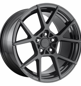 "Rotiform Wheels Rotiform  WHEELS  ""KPS""  8,5 x 19 ET40"" Teilegutachten""  Audi,BMW,Ford,Mini,Mercedes,Seat,Skoda,VW"