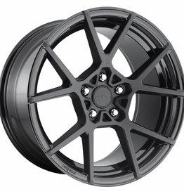 "Rotiform Wheels Rotiform  WHEELS  ""KPS""  8,5 x 19 ET40""TÜV Teilegutachten""  Audi,BMW,Ford,Mini,Mercedes,Seat,Skoda,VW"