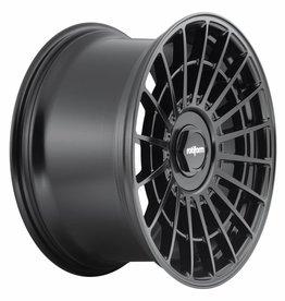 "Rotiform Wheels Rotiform  WHEELS  ""LAS-R""  8,5 x 19 ET45"" Teilegutachten""  Audi,BMW,Ford,Mini,Mercedes,Seat,Skoda,VW"