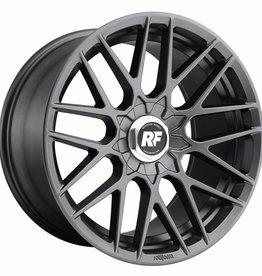 "Rotiform Wheels Rotiform  WHEELS  ""RSE""  8,5 x 19 ET45"" Teilegutachten""  Audi,BMW,Ford,Mini,Mercedes,Seat,Skoda,VW"