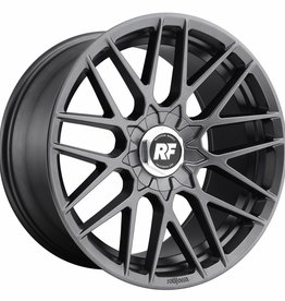 "Rotiform Wheels Rotiform  WHEELS  ""RSE""  8,5 x 19 ET45""TÜV Teilegutachten""  Audi,BMW,Ford,Mini,Mercedes,Seat,Skoda,VW"