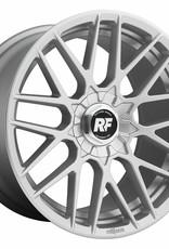 "Rotiform Wheels Rotiform  WHEELS  RSE""  8,5 x 19 ET45 "" Teilegutachten""  Audi,BMW,Ford,Mini,Mercedes,Seat,Skoda,VW"