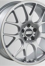 BBS Wheels Das Zentralverschluss-Kit für BBS (CH-) Felgen
