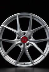 "TEC Speedwheels ""GT6 EVO"" 8 x 18 Audi , Honda , Hyundai , Kia , Opel , Saab , Rover , Seat , Skoda , Subaru , VW ....."