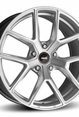 """MOMO Wheels MOMO Wheels """"RF01"""" 8,5 x 19 - 11,5 x 20  passend für viele gängige KFZ Typen"""