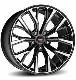 """MOMO Wheels MOMO Wheels """"RF02"""" 9 x 20 - 11 x 20 passend für viele gängige KFZ Typen"""
