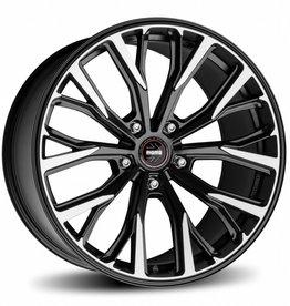 """MOMO Wheels MOMO Wheels """"RF02"""" 9 x 20 passend für viele gängige KFZ Typen"""