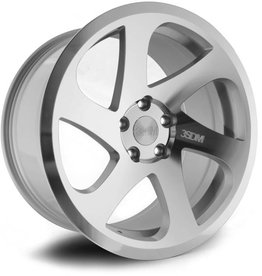 "3SDM "" 0.06 "" 8,5 x 18 - 10 x 19 Audi,BMW Mini,Ford,Mercedes,Seat,Skoda,VW ....."