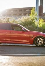 "3SDM "" 0.50SF "" 9 x 20 Audi,BMW Mini,Ford,Mercedes,Seat,Skoda,VW ..... ""EINZELABNAHME"""
