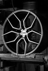 "3SDM "" 0.50SF "" 9 x 20  - 12 x 20 Audi,BMW Mini,Ford,Mercedes,Seat,Skoda,VW ....."