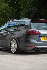 "3SDM "" 0.66 "" 8,5 x 18 Audi,BMW Mini,Ford,Mercedes,Seat,Skoda,VW ..... ""EINZELABNAHME"""