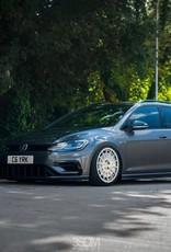 "3SDM "" 0.66 "" 8,5 x 18 + 9,5 x 18 Audi,BMW Mini,Ford,Mercedes,Seat,Skoda,VW ....."