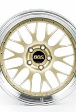 """BBS Wheels BBS """"RT88"""" auf Anfrage"""