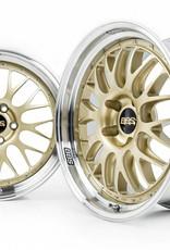 "BBS Wheels BBS ""RT88"" 8,5 x 19 AUDI,BMW,VW usw. in 19""+ 20"""