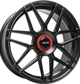 """Motec Wheels Motec Wheels """" GT.One """" 8,5 x 19 passend für viele gängige KFZ Typen"""