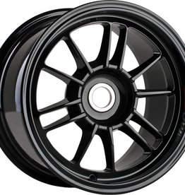 "Motec Wheels Motec Wheels ""Motorsport "" ""Formel 4 - MCF4"" 8 + 10 x 13  diverse KFZ"