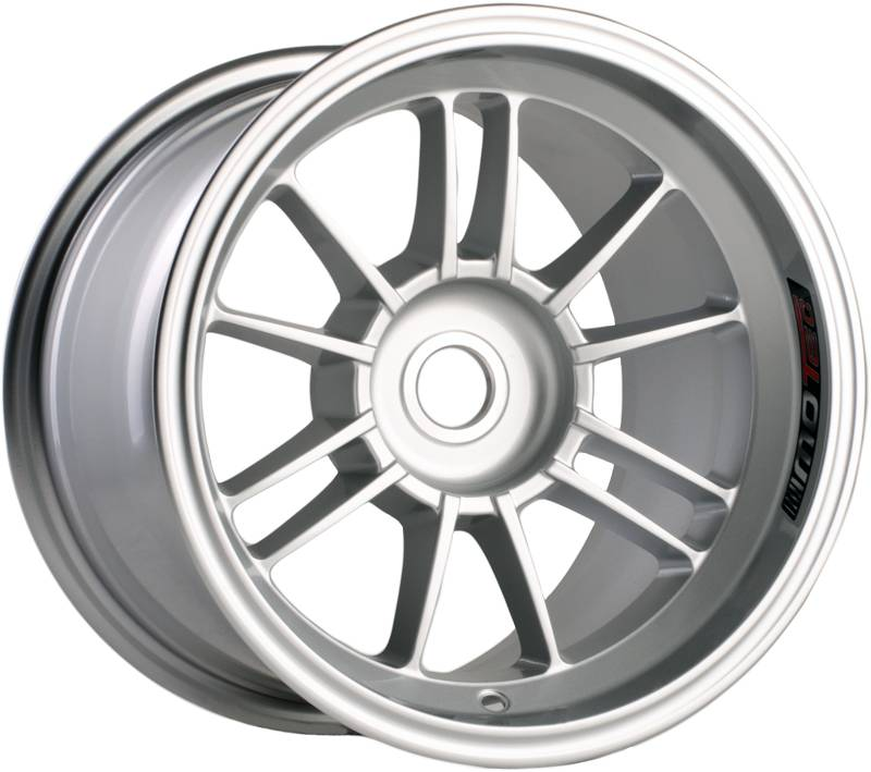"Motec Wheels Motec Wheels ""Motorsport "" ""Formel 4 - MCF4"" 10 x 13  diverse KFZ"