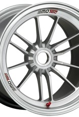 "Motec Wheels Motec Wheels ""Motorsport "" ""Formel 3 - MCF3"" 9 x 13  diverse KFZ"