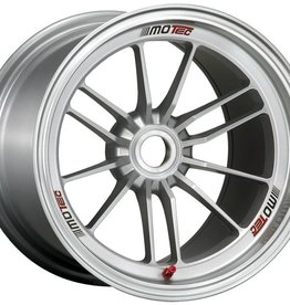 "Motec Wheels Motec Wheels ""Motorsport "" ""Formel 3 - MCF3"" 9 x 13  diverse KFZ"