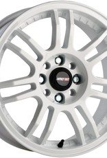 "Motec Wheels Motec Wheels ""Motorsport "" ""TA 082"" 7 x 16 - 8 x 17  diverse KFZ"