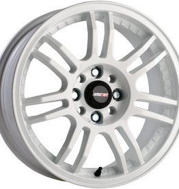 "Motec Wheels Motec Wheels ""Motorsport "" ""TA 082"" 7 x 16  - 8 x 17 diverse KFZ"