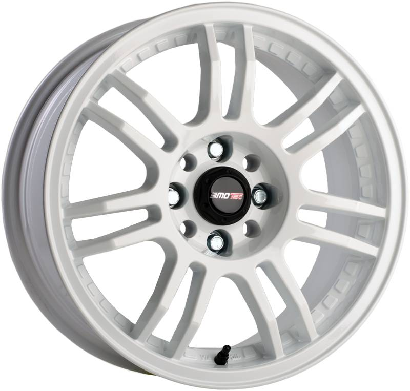 "Motec Wheels Motec Wheels ""Motorsport "" ""TA 082"" 7 x 16  diverse KFZ"