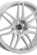 "Motec Wheels Motec Wheels ""Motorsport "" ""Rallye - TAM3112 "" 7,5 x 17  diverse KFZ"