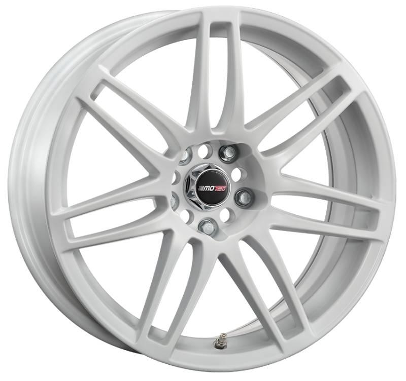 "Motec Wheels Motec Wheels ""Motorsport "" ""Rallye - TAM3112 "" 7,5 x 17  - 8 x 18 diverse KFZ"