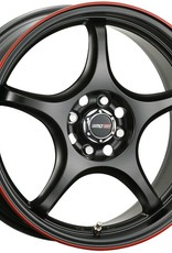 "Motec Wheels Motec Wheels ""Motorsport "" ""Racing Light - MCTC"" 7 x 15 - 7,5 x 17 diverse KFZ"
