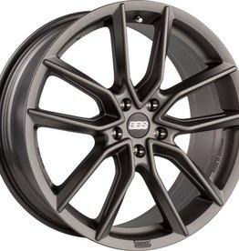 BBS Wheels BBS XA 8,5 x 18 BMW,Opel,VW...... Anwendungen folgen..........