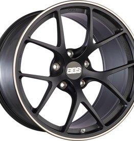 BBS Wheels BBS FI 10,5 x 19 BMW,........... M3 GTS