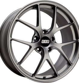 BBS Wheels BBS FI 9,5 x 19 BMW,...........