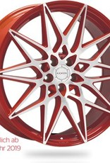 "AXXION Wheels Axxion ""AX9"" 8,5 x 19 - 9 x 21 Alfa , Audi , BMW , Chevrolet , Daewoo , Citroen , Daihatsu , Honda , Fiat , Ford , Kia , Lancia , Mazda , MGR , Mitsubishi , Nissan , Opel , Peugeot , Seat , Skoda , Subaru , Suzuki , Toyota , Volvo, VW"