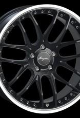 "Breyton Wheels Breyton ""Race-GTP "" 8,5 x 19 - 10,5 x 21 BMW"