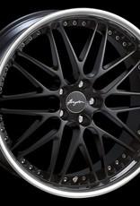 "Breyton Wheels Breyton ""Spirit II 23 "" 11 x 23 BMW"