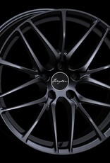 "Breyton Wheels Breyton ""Fascinate "" 8,5 x 19 - 11,5 x 22  BMW"