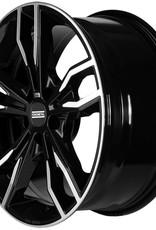 """Drewske """"ALKE-FMI-02"""" 8 x 18 - 9,5 x 20 .Für BMW/MINI"""