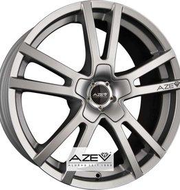 """AZEV Wheels AZEV """"TYP P"""" 8,5 x 18.Für alle gängigen KFZ"""
