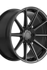 "Barracuda Wheels Barracuda ""Project 2.0"" 8,5 x 19 Alfa , Audi , BMW , Cadillac , Chevrolet , Chrysler , Citroen , Daihatsu , Dodge , Fiat , Ford , Honda , Hyundai , Jaguar , Jeep , Kia , Landrover , Lexus , Mazda , Mercedes , Mitsubishi , Nissan , Opel , Peugeot , Renault"