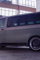 Twin Monotube Projekt 9x20 Vintage  speziell für Bus T5,T6,Multivan,Transporter