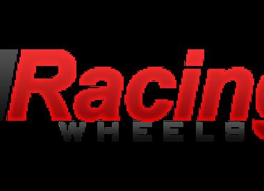 Japanracing Wheels