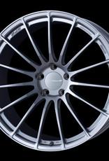 "ENKEI Wheels ENKEI WHEELS  WPS""RS-05RR""  FORGED 9 x 21 - 10 x 21"