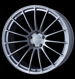 "ENKEI Wheels ENKEI WHEELS  WPS""RS-05RR""  FORGED 9 x 21"