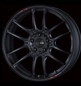 "ENKEI Wheels ENKEI WHEELS  WPS""RE 130""  FORGED 8,5 x 19"