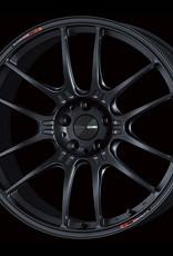 "ENKEI Wheels ENKEI WHEELS  WPS""RE 130""  FORGED 8,5 x 19 - 11 x 20"