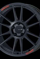 """ENKEI Wheels ENKEI WHEELS  """"GTC-01RR""""   7,5 x 18 - 11 x 18"""
