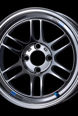 "ENKEI Wheels ENKEI WHEELS  ""RP F1 RS""   8 x 15"