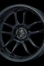 "ENKEI Wheels ENKEI WHEELS  ""PF01EVO""   9 x 17  - 10,5 x 18"