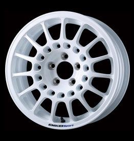 "ENKEI Wheels ENKEI WHEELS  ""RCG5""   6,5 x 15"
